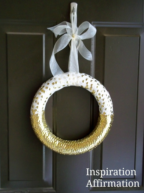 Whole Wreath